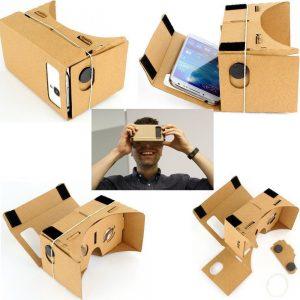 6-inch-Google-Cardboard-3D-VR-Virtual-Reality-Glasses-Hardboard-For-Nexus-4-5-Samsung-Galaxy