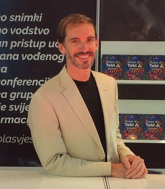 Ivan Bavcevic