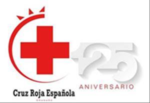 cruz roja logo congresos ugr