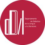 Departamento de didáctica de la lengua y la literatura
