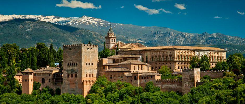 Granada-deluxe1