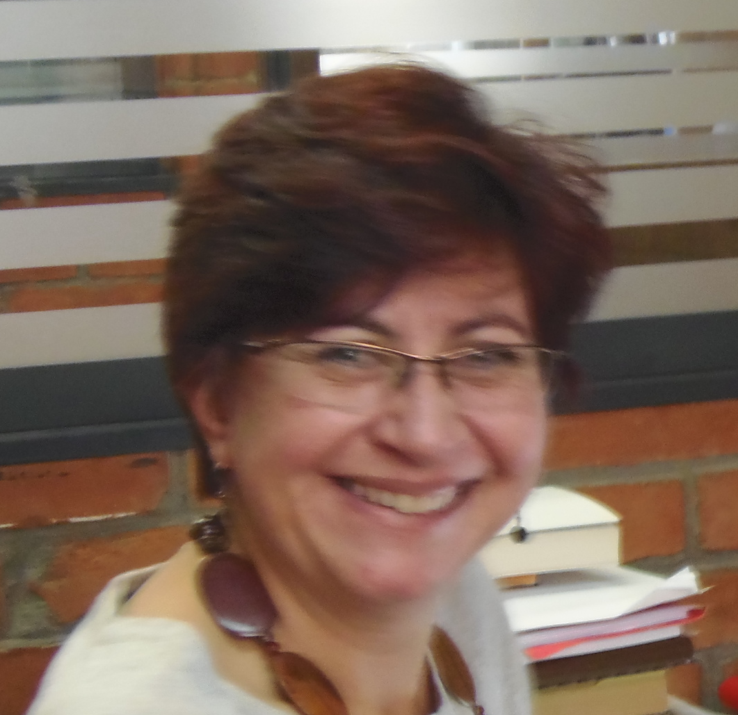 Norma Rondero_recortada_2