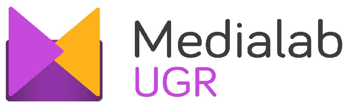 Logo MEDIALAB_rectangular