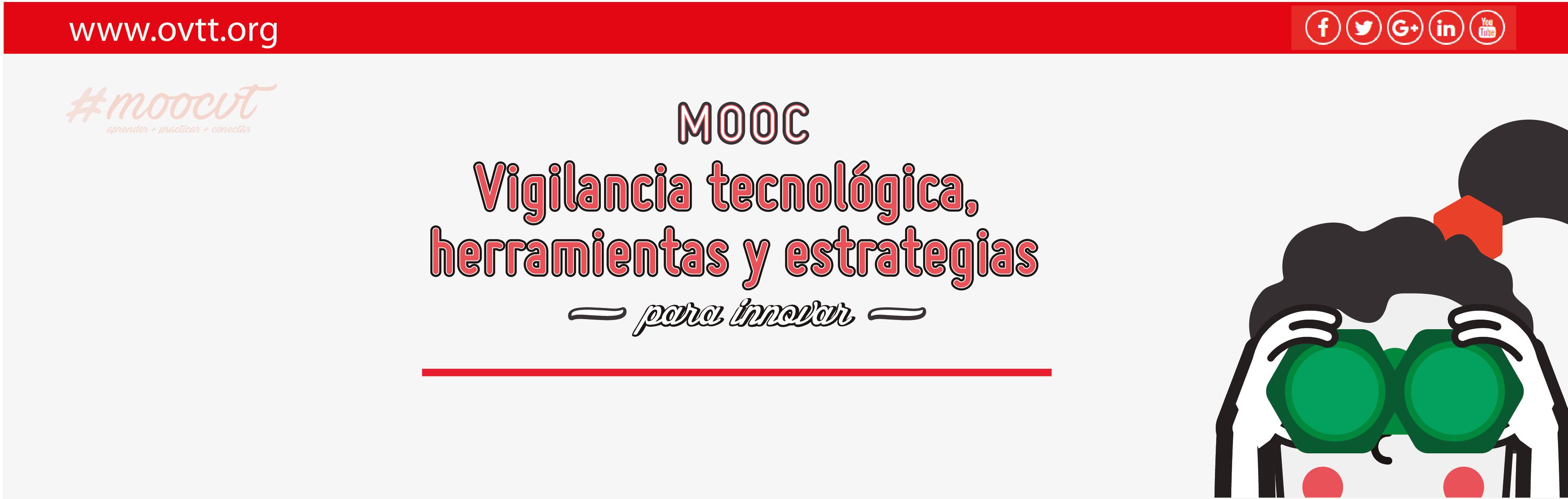 moocvt-redue-01