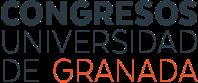 Logo Congresos UGR