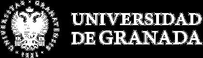 Resultado de imagen de ugr logo